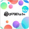 "écouter ""Planeta FM - House"""