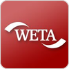 "écouter ""The New Classical WETA 90.9 FM"""