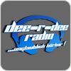 """écouter """"DEE-R-DEE-Radio"""""""