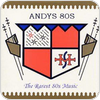 "écouter ""Andy's 80s"""