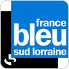 """écouter """"France Bleu Sud Lorraine"""""""