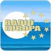 """écouter """"Radio Europa Lanzarote"""""""