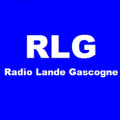 RLG Radio Lande Gascogne -