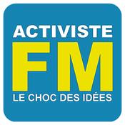 Activiste FM
