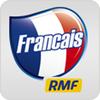 "écouter ""RMF Francais"""