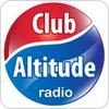 "écouter ""Club Altitude"""