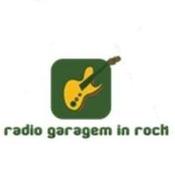 Radio Garage in Rock