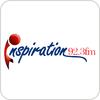"""écouter """"Inspiration 92.3 FM"""""""