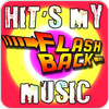 "écouter ""Hit's My Music Flashback"""