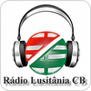 "écouter ""Rádio Lusitânia CB"""
