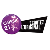 Classic 21 Les Classiques