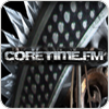 """écouter """"CoreTime.FM"""""""