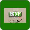 """écouter """"Radio 103"""""""