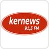 """écouter """"Kernews"""""""