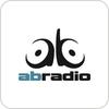 """écouter """"Radio Depeche Mode abradio"""""""