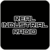 "écouter ""Real Industrial Radio"""