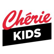 Chérie FM Kids