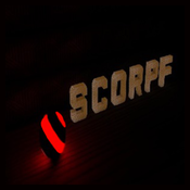 SCORPF