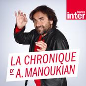 France Inter - La chronique d'André Manoukian