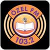 """écouter """"Özel FM 103.2"""""""