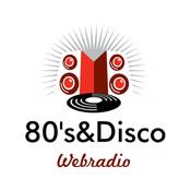 80s & Disco