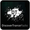 "écouter ""Discover Trance Radio"""