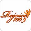 """écouter """"WFMI - Rejoice 100.9 FM"""""""