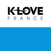 K-LOVE France
