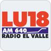 """écouter """"El Valle"""""""