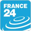 """écouter """"France 24"""""""