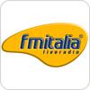 """écouter """"FM Italia"""""""
