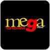 """écouter """"WEMG - MEGA 1310 AM"""""""