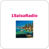 "écouter ""1SalsaRadio"""