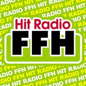 HIT RADIO FFH
