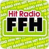 "écouter ""HIT RADIO FFH"""