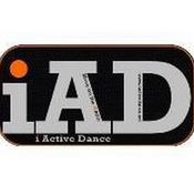 i Active Dance