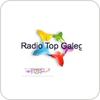 """écouter """"Radio Top Galega"""""""