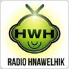 "écouter ""Radio Hnawelhik """
