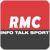 "écouter ""RMC Info"""