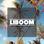liboom