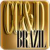"""écouter """"CC&D Brazil"""""""