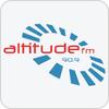 """écouter """"Altitude FM"""""""