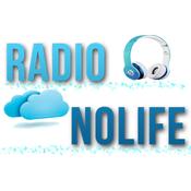 Radio Nolife
