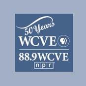 WMVE - WCVE 90.1 FM