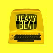 Heavy Beat