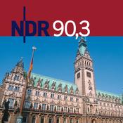 NDR 90,3 - Thema der Woche