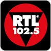 "écouter ""RTL 102.5 Groove"""