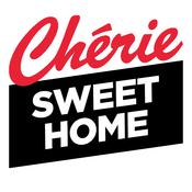 Chérie FM Sweet Home