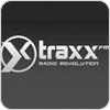 """écouter """"Traxx Pop Rock"""""""