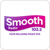 "écouter ""Smooth Radio London"""